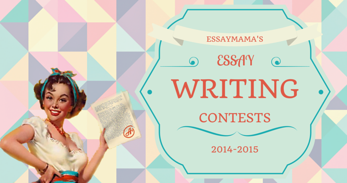 scottish review of books essay competition
