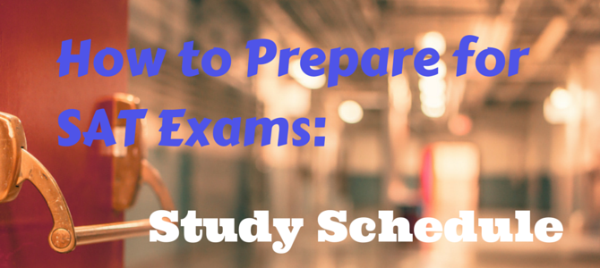 how to prepare for sat essay Getting a good sat can mean the difference between being accepted at the college of your dreams or spending the next two years doing night classes at your local.